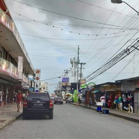ARIMA Main Road Commercial Space