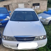 Nissan B14, 1996, Work to own or forsale