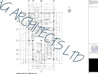 3D ARCHITECTURAL HOUSE PLANS,TOWN AN COUNTRY APPROVALS.