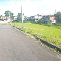 Freehold Land- Ramasray Gardens, Debe 5,567 sqft