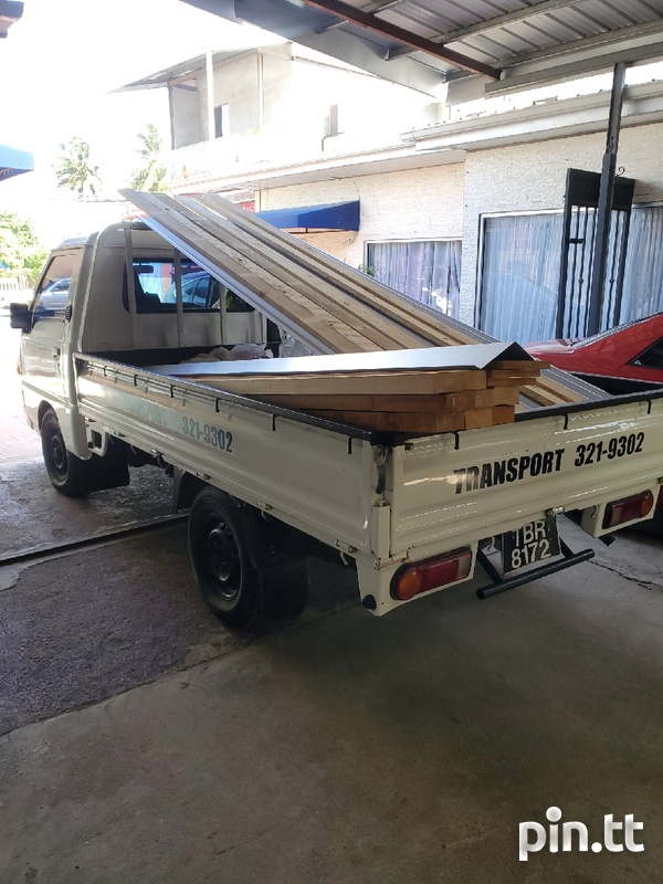 REASONABLE TRANSPORT 1.5 TON AND 3 TON .24 HOUR SERVICE-7