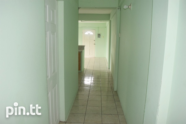 El Socorro 2 bedroom 1 bathroom unfurnished apt-5