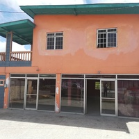 Commercial/Residential Building - T and C Approved - Caroni Savannah R