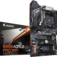GAMING PC COMBO