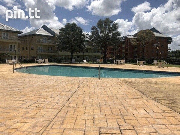 East Gate 3 bedroom Townhouse-8