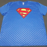 Cool T- Shirts, Size 2XL Only