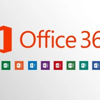 Microsoft Office 365/10/16/19 Pro installation and activation