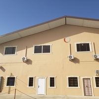 Newly Constructed Large Two Bedroom Apartment Cunupia