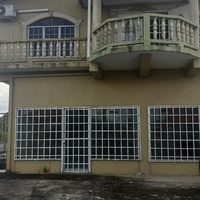 Munroe Rd Residential Commercial Building