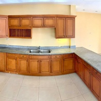 IDEALLY LOCATED, TWO BEDROOM APARTMENT, MONTROSE, CHAGUANAS