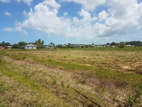 Freeport Land on Payment Plan