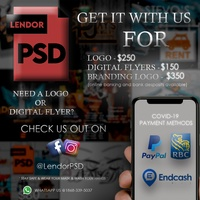 Reasonsble prices With Quality Work Graphic Designer