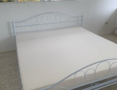 Double Bed - King Size