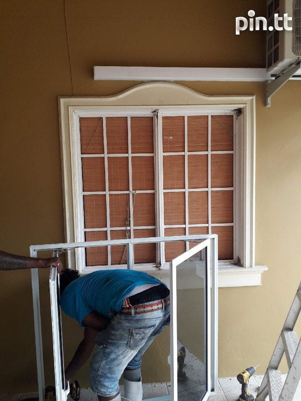 Window Replacement-2