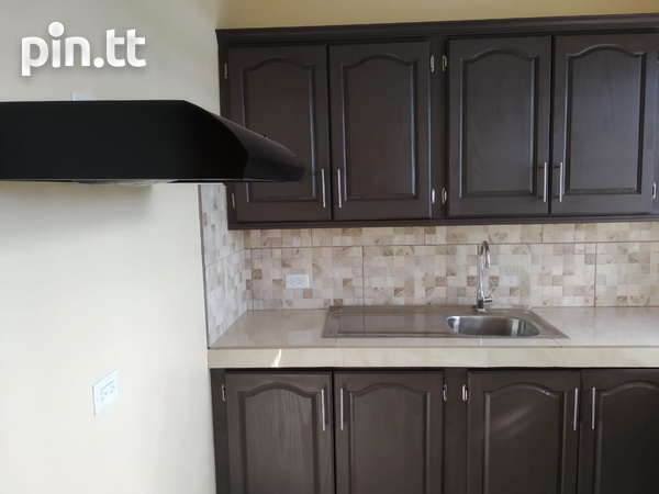 2 Bedroom Apartment Available-15