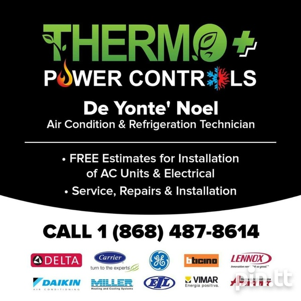 Thermo plus power controls-1