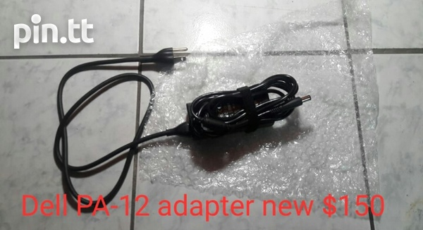 Computer Accessories-1