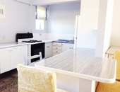 Gated 2 Bedroom Apartment St. Augustine