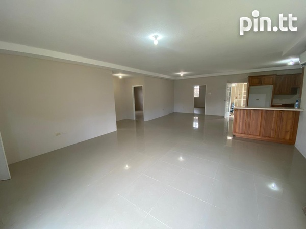 Savannah Court Freeport- 3 Bedroom House in a Gated Community-3