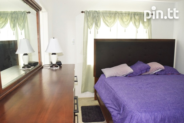 Arima - East Lakes Condo with 3 Bedrooms-7
