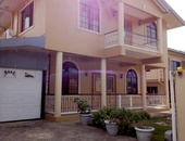 Residential Property with 5 bedrooms