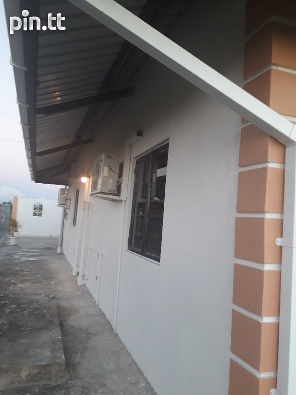FREEPORT newly-built 2-bedroom house-6