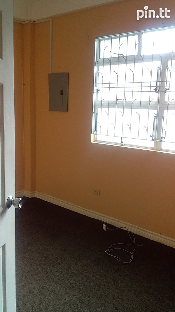 Office Space, St James-5