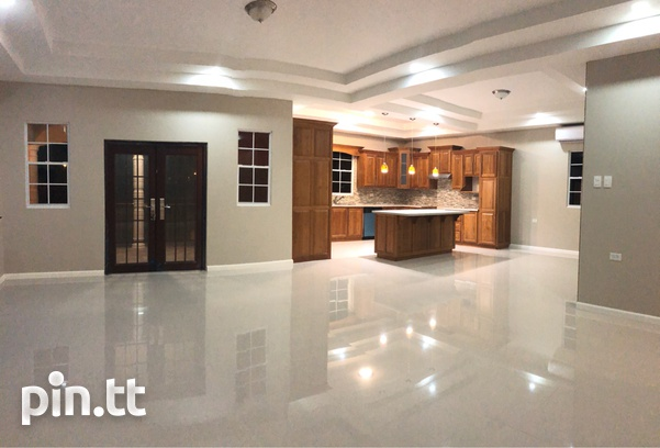 MC BEAN home with 3 bedrooms-2