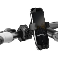 Unno Bike and Motorcycle Phone Holder