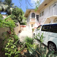 2 Bed Apartment Close To POS