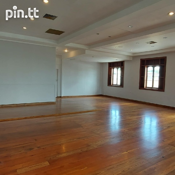 Commercial Property Areapita Avenue-2