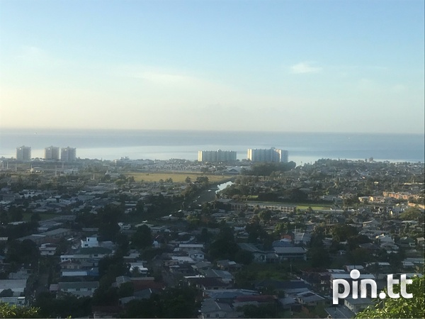 2 Bedroom West Winds Apartment Fully Furnished-8
