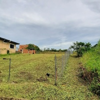 Land with Approved House Plan In San Fernando