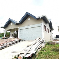 Preselling this Lovely Home in Debe