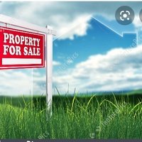 22 Acres Water Electricity n Road Access Close to highway