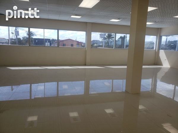 Rodney Road Endeavour Commercial Property-3