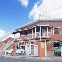 11 Unit Apartment Building, Arouca