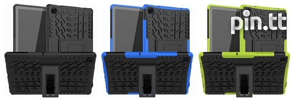 New Amazon Fire Hd 10 Cases
