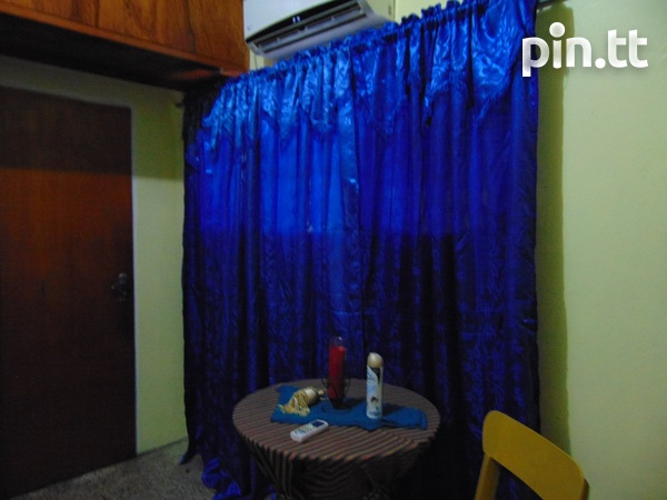 WOODBROOK FULLY FURNISHED 2 BEDROOM APARTMENT-7