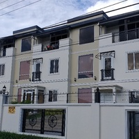 Dow Village Saaman Courts 4 Bedroom Executive Housing