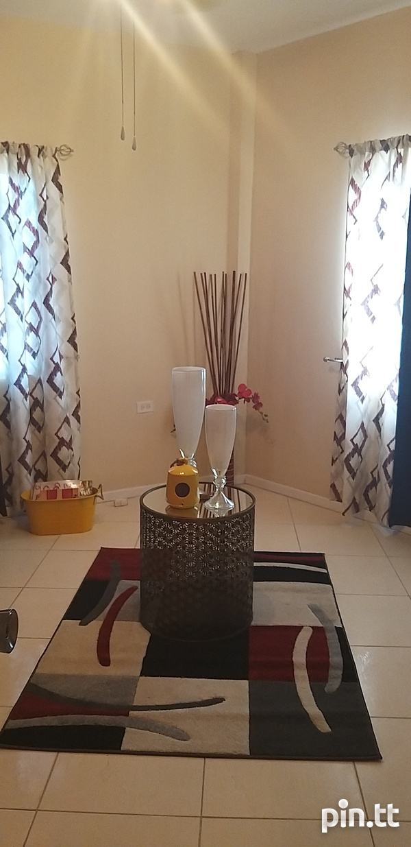 Apartment with 3 Bedrooms-7