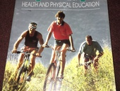 Fundamental Of Health And Physical Education
