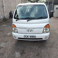 Hyundai Other, 2012, TCK