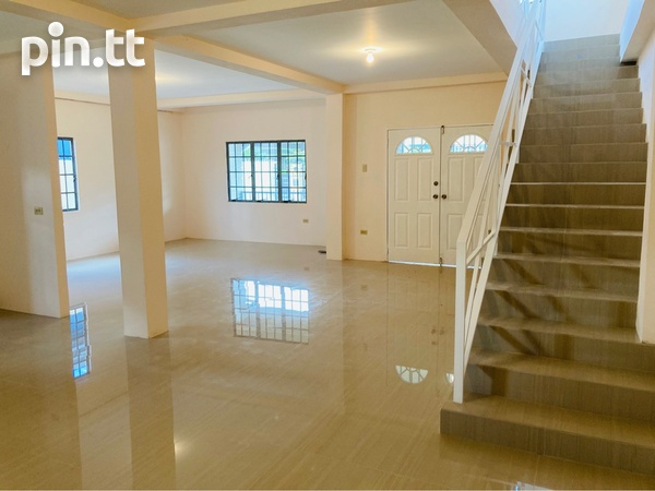 Charlieville 3 Bedroom 2 Storey House-3