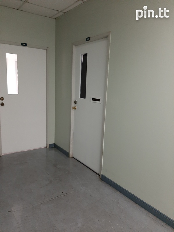 Commercial Spaces-5
