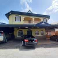 Quail Valley, Palmiste Block 5. Income Generating Property