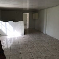 1 Bedroom, 1 Bath In La Brea