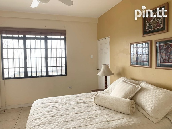 2 BEDROOM APT THE PARK GLENCOE-5