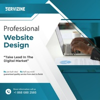 Local Website Designer