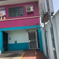 Commercial Rental in Couva